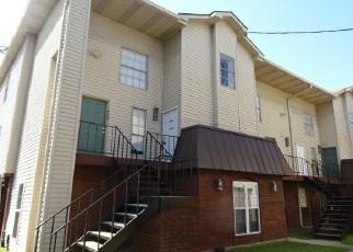 Foreclosure  id: 4212497