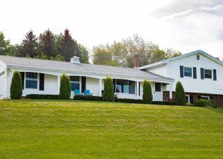 Foreclosure  id: 4212503