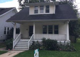 Foreclosure  id: 4212578