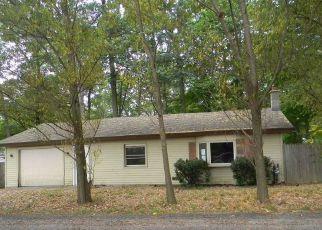 Foreclosure  id: 4212599