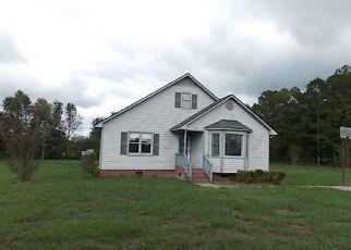 Foreclosure  id: 4212606