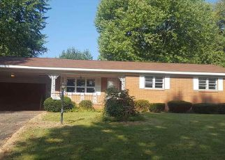 Foreclosure  id: 4212639