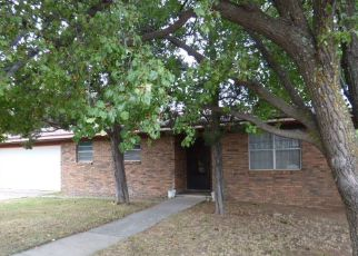 Foreclosure  id: 4212655