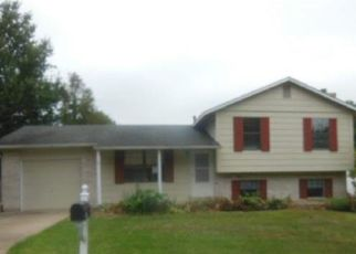Foreclosure  id: 4212691