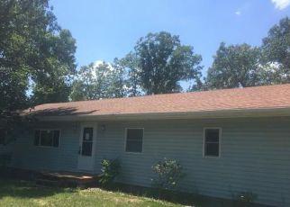 Foreclosure  id: 4212692