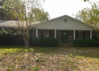 Foreclosure  id: 4212719