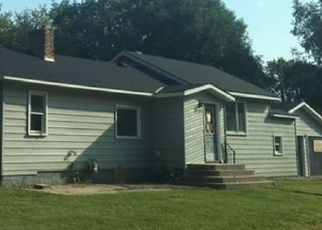 Foreclosure  id: 4212734