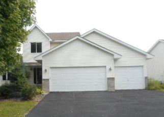 Foreclosure  id: 4212736