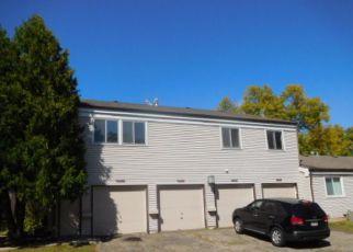 Foreclosure  id: 4212738