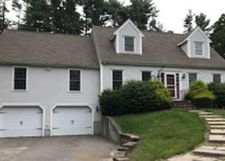 Foreclosure  id: 4212772