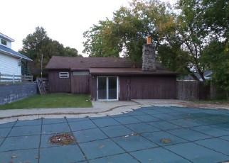 Foreclosure  id: 4212776