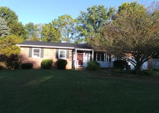 Foreclosure  id: 4212809