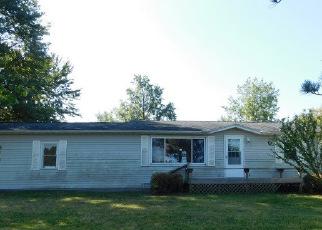 Foreclosure  id: 4212826