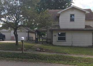 Foreclosure  id: 4212831