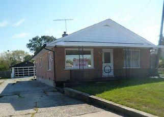 Foreclosure  id: 4212889
