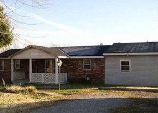 Foreclosure  id: 4212937