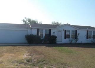 Foreclosure  id: 4212941