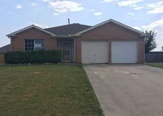 Foreclosure  id: 4212945