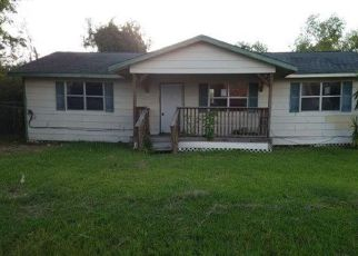 Foreclosure  id: 4212963