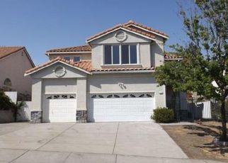 Foreclosure  id: 4212986