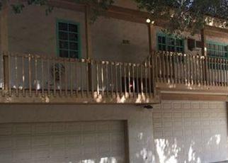Foreclosure  id: 4212991