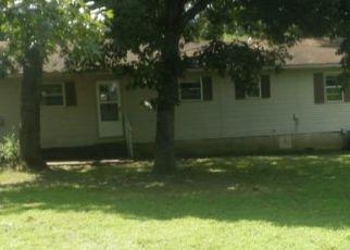 Foreclosure  id: 4213018