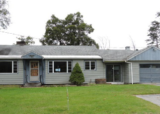 Foreclosure  id: 4213029