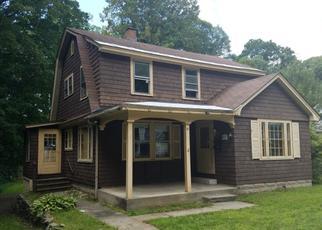Foreclosure  id: 4213031