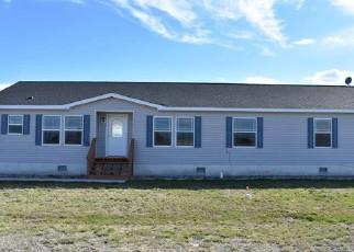 Foreclosure  id: 4213053