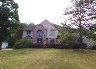 Foreclosure  id: 4213058