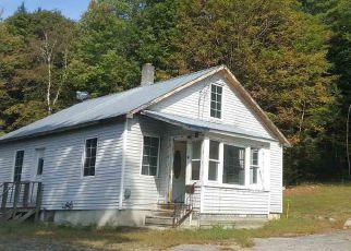 Foreclosure  id: 4213072