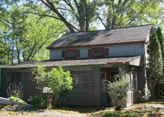 Foreclosure  id: 4213093
