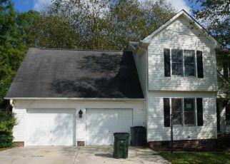 Foreclosure  id: 4213119
