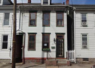 Foreclosure  id: 4213145
