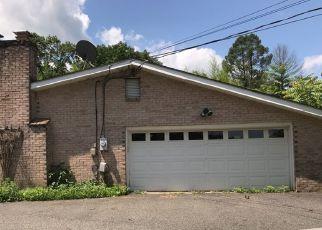 Foreclosure  id: 4213172