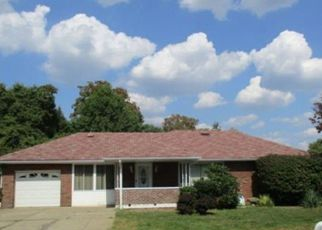 Foreclosure  id: 4213217
