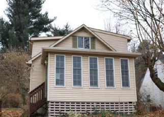 Foreclosure  id: 4213226