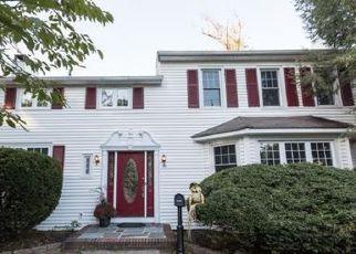 Foreclosure  id: 4213249