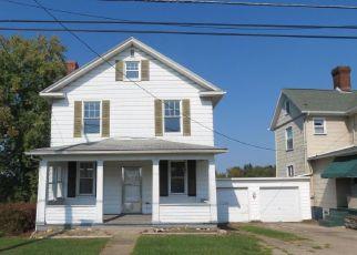 Foreclosure  id: 4213272