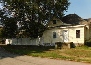 Foreclosure  id: 4213322