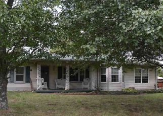 Foreclosure  id: 4213333