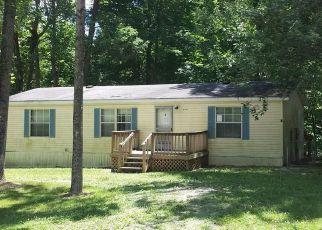 Foreclosure  id: 4213336