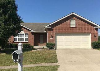 Foreclosure  id: 4213340
