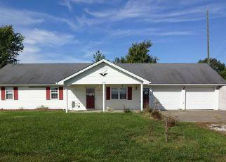 Foreclosure  id: 4213341