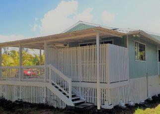 Foreclosure  id: 4213344