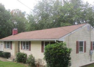 Foreclosure  id: 4213361
