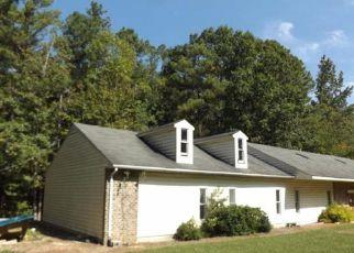 Foreclosure  id: 4213393