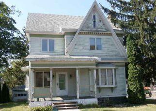 Foreclosure  id: 4213402
