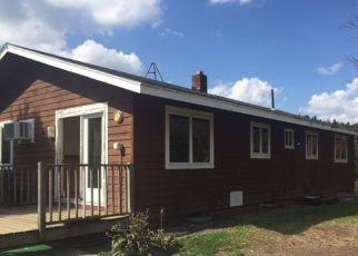 Foreclosure  id: 4213453