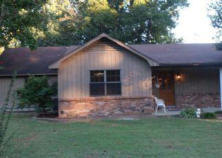 Foreclosure  id: 4213494